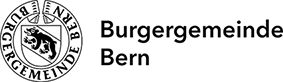 BGB_Sponsoring_Screen_S